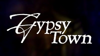 Gypsy Town at Wild Wolf Dec 2015