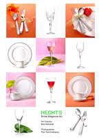 Bridal Registry - Hecht's